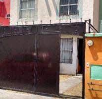 Foto de casa en condominio en venta en, temoaya, temoaya, estado de méxico, 1940620 no 01