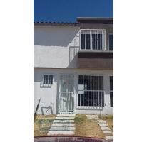 Foto de casa en venta en  , temoaya, temoaya, méxico, 2266533 No. 01