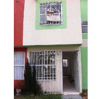 Foto de casa en venta en  , temoaya, temoaya, méxico, 2318411 No. 01
