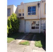 Foto de casa en venta en  , temoaya, temoaya, méxico, 2518582 No. 01