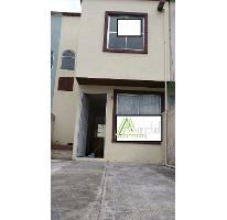 Foto de casa en venta en  , temoaya, temoaya, méxico, 2588938 No. 01