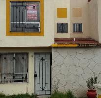 Foto de casa en venta en  , temoaya, temoaya, méxico, 3715841 No. 01