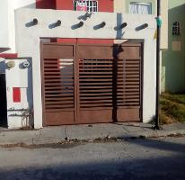 Foto de casa en venta en  , temoaya, temoaya, méxico, 4222733 No. 01