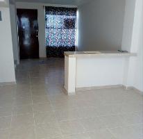 Foto de casa en venta en  , temoaya, temoaya, méxico, 4433484 No. 03