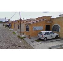 Foto de casa en venta en temosachi , el dorado, san juan del río, querétaro, 2832052 No. 01