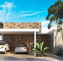 Foto de casa en venta en temozon 0, temozon, temozón, yucatán, 0 No. 01