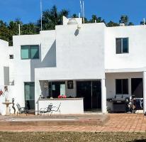Foto de casa en venta en temozon norte 0, temozon norte, mérida, yucatán, 0 No. 01