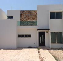 Foto de terreno habitacional en venta en, hacienda de valle escondido, atizapán de zaragoza, estado de méxico, 1039193 no 01