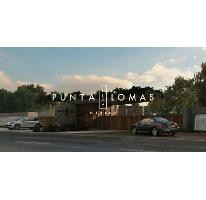Foto de terreno habitacional en venta en, temozon norte, mérida, yucatán, 1088251 no 01