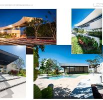 Foto de terreno habitacional en venta en, temozon norte, mérida, yucatán, 1122069 no 01