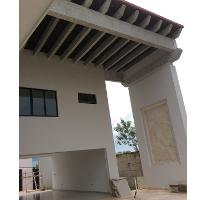 Foto de casa en venta en, temozon norte, mérida, yucatán, 1137233 no 01