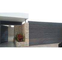 Foto de casa en renta en, temozon norte, mérida, yucatán, 1144695 no 01
