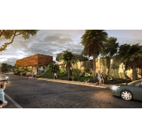 Foto de edificio en renta en, montecristo, mérida, yucatán, 1162611 no 01