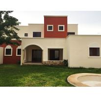 Foto de oficina en venta en, bahía de mazatlán fovissste, mazatlán, sinaloa, 1170165 no 01