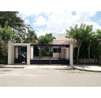 Foto de casa en venta en, temozon norte, mérida, yucatán, 1193113 no 01