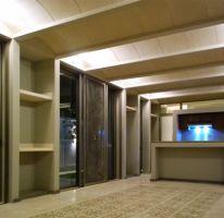 Foto de casa en venta en, temozon norte, mérida, yucatán, 1252013 no 01