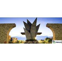 Foto de casa en venta en  , temozon norte, mérida, yucatán, 1435183 No. 01