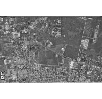 Foto de terreno comercial en renta en  , temozon norte, mérida, yucatán, 1472453 No. 01
