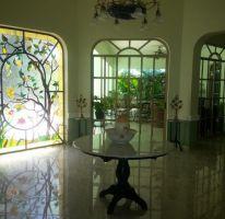 Foto de casa en condominio en venta en, temozon norte, mérida, yucatán, 1604800 no 01