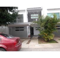 Foto de casa en renta en, temozon norte, mérida, yucatán, 1610964 no 01
