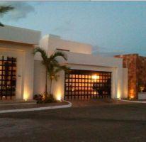 Foto de casa en venta en, temozon norte, mérida, yucatán, 1640225 no 01