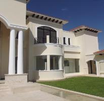 Foto de casa en venta en, temozon norte, mérida, yucatán, 1662576 no 01