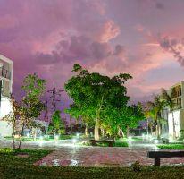 Foto de departamento en renta en, temozon norte, mérida, yucatán, 1693212 no 01