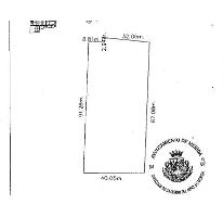 Foto de terreno habitacional en venta en  , temozon norte, mérida, yucatán, 1694436 No. 01