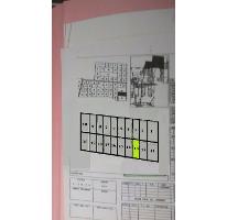 Foto de terreno habitacional en venta en  , temozon norte, mérida, yucatán, 1749734 No. 01