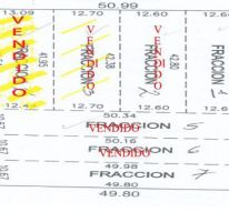 Foto de terreno habitacional en venta en, temozon norte, mérida, yucatán, 1757274 no 01