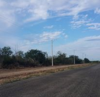 Foto de terreno habitacional en venta en, temozon norte, mérida, yucatán, 1775048 no 01