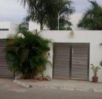 Foto de casa en venta en, temozon norte, mérida, yucatán, 1792554 no 01