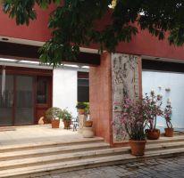 Foto de casa en venta en, temozon norte, mérida, yucatán, 1831690 no 01