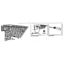 Foto de terreno habitacional en venta en, temozon norte, mérida, yucatán, 1927723 no 01