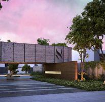 Foto de terreno habitacional en venta en, temozon norte, mérida, yucatán, 1947924 no 01