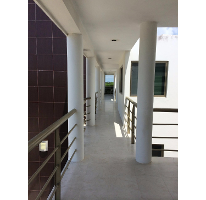 Foto de departamento en renta en  , temozon norte, mérida, yucatán, 1956570 No. 01