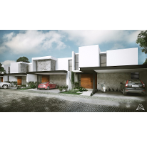 Foto de casa en venta en, temozon norte, mérida, yucatán, 1975628 no 01