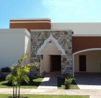 Foto de casa en renta en, temozon norte, mérida, yucatán, 1986344 no 01
