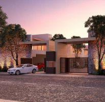 Foto de casa en venta en, temozon norte, mérida, yucatán, 2006214 no 01