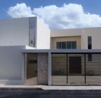 Foto de casa en venta en, temozon norte, mérida, yucatán, 2013192 no 01
