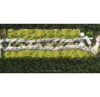 Foto de terreno habitacional en venta en  , temozon norte, mérida, yucatán, 2013480 No. 01