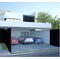 Foto de casa en venta en, temozon norte, mérida, yucatán, 2051382 no 01