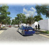 Foto de terreno habitacional en venta en, temozon norte, mérida, yucatán, 2067874 no 01