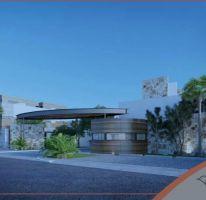 Foto de departamento en venta en, temozon norte, mérida, yucatán, 2068768 no 01