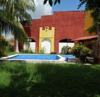 Foto de local en venta en, temozon norte, mérida, yucatán, 2103395 no 01