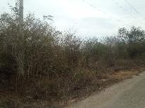 Propiedad similar 2122482 en Temozon Norte.