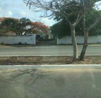 Foto de terreno habitacional en venta en, temozon norte, mérida, yucatán, 2166288 no 01