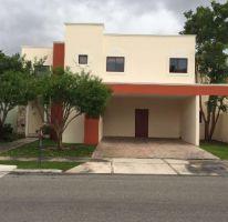 Foto de casa en venta en, temozon norte, mérida, yucatán, 2168404 no 01