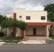 Foto de casa en venta en, temozon norte, mérida, yucatán, 2168808 no 01
