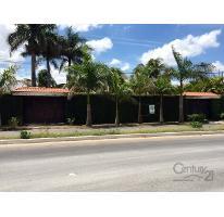Foto de casa en venta en  , temozon norte, mérida, yucatán, 2200984 No. 01